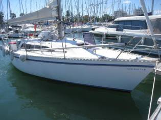 Gib'Sea 92