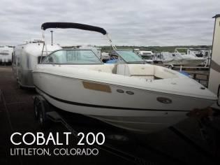 Cobalt 200