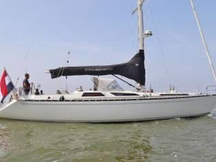 Baltic 48 DP