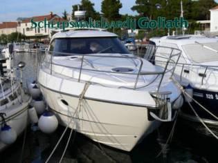 Elan 42 Power 2009
