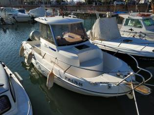 Astipol Willow 640 Sport