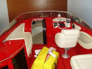 Astromar SL 707