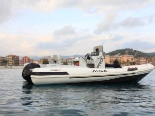 Avila PRO 6.0