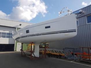 Hanse 388 / BRAND NEW