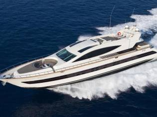 Cerri Cantieri Navali 102