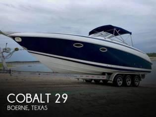 Cobalt 29