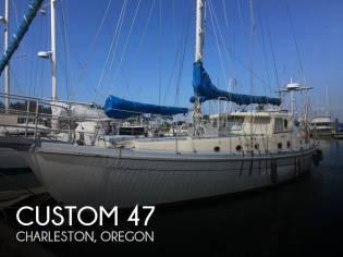 Custom 47