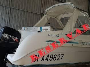 BENETEAU FLYER 5 GRAND PRIX