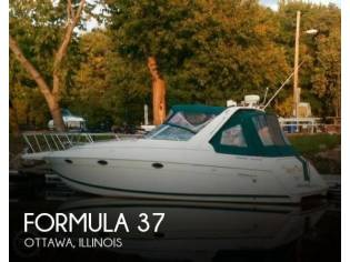 Formula 34PC