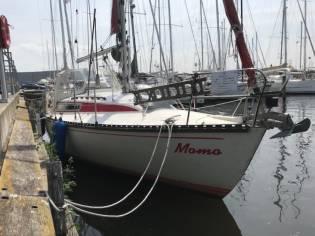 Emka 31
