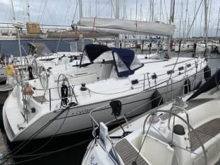 Beneteau (F) Beneteau Cyclades 43