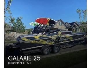 Galaxie 25