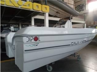 Dipol Cala D-400