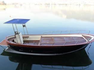 Nautica Esposito Positano 728