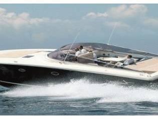 XL Marine 51