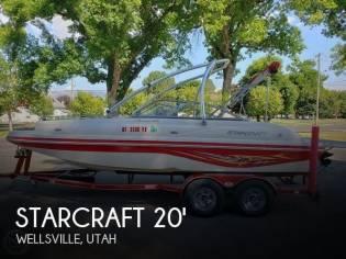 Starcraft 20