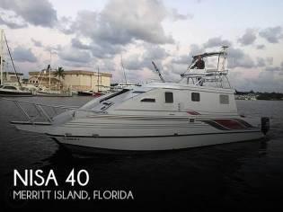 Nisa 40