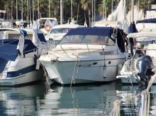 Arcoa Yachts 9.75