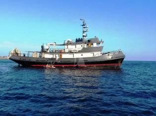 Benetti Sail Division BENETTI 30 M