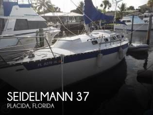Seidelmann 37