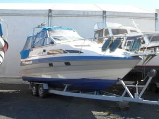Bayliner (US) Bayliner 2455