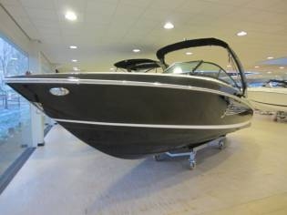 Regal 2300 RX-package