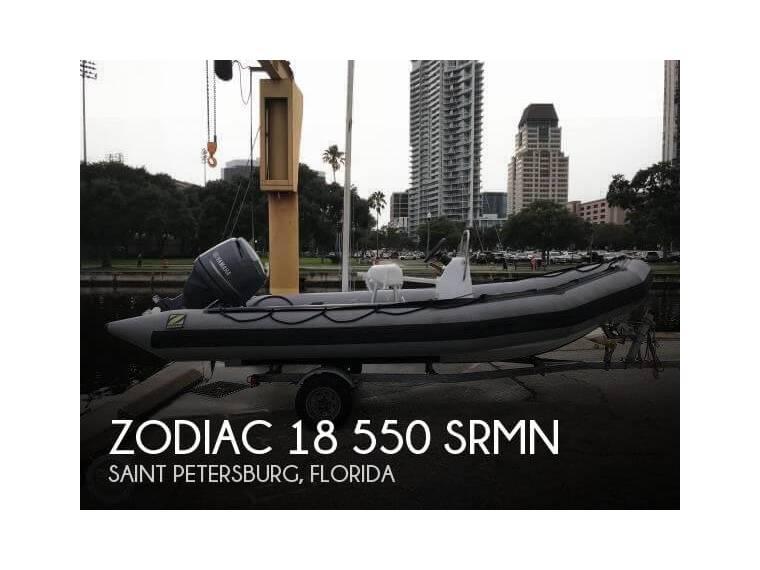 18 550 SRMN
