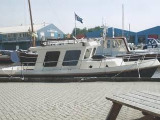 Schildmeer 31 OK
