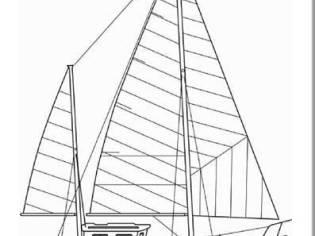 Northshore Fisher 34