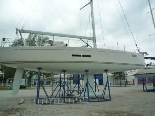 Solaris One 48