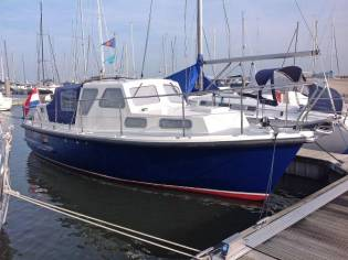 Mitchell Sea Angler 31