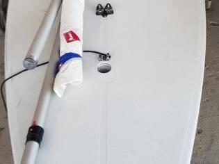 barco(laser 4.7)
