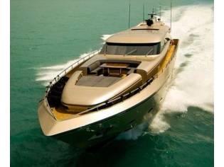 AB 140 AB Yachts