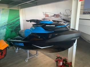 Sea-Doo RXT 230 STD