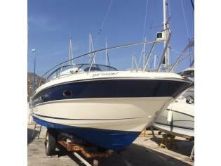 Bavaria Motor Boats 29 Sport DC