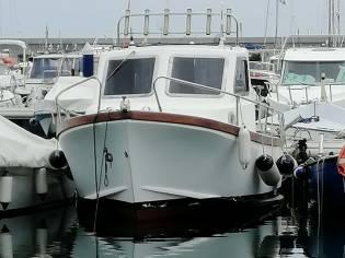 ITM Orion Bay 20