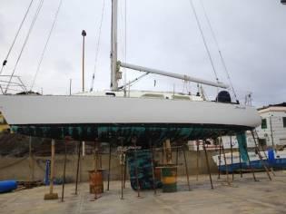 Oyster Lightwave 395