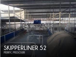 Skipperliner 52