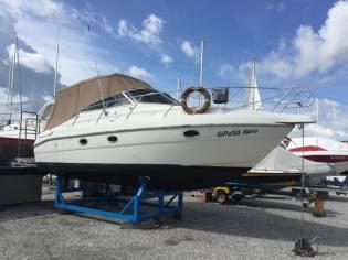 Cranchi Yachts  Cranchi 25 Perla
