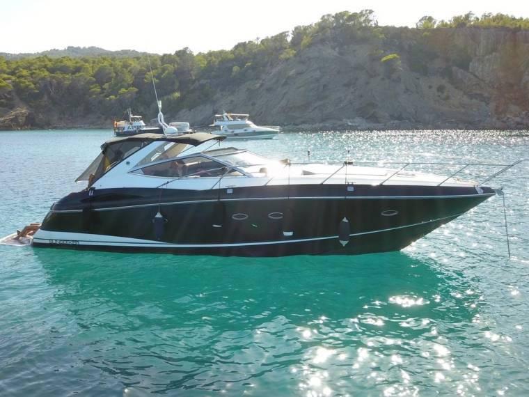 Portofino 46
