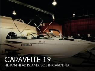 Caravelle 19 EBO