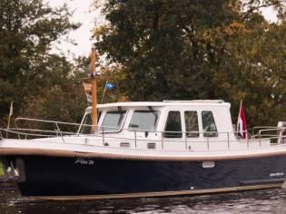 Aquanaut Drifter 1100 OK Special