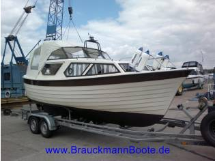 Andere Diana 700 Spitzgatter