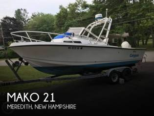 Mako 223