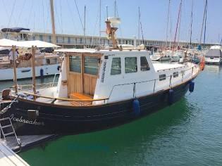 Myabca 37 TR