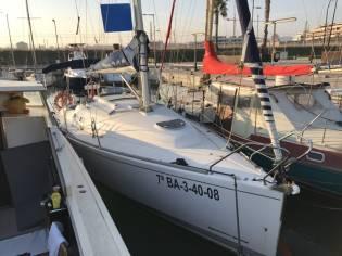 RONAUTICA  RO-340