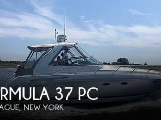 Formula 37 PC