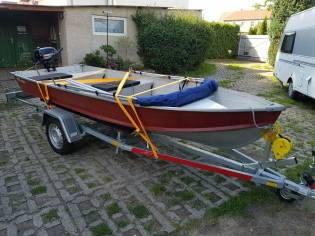 Fisher 410 SL