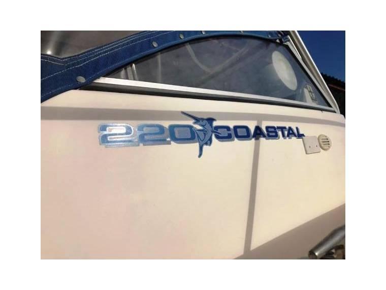 220 Coastal