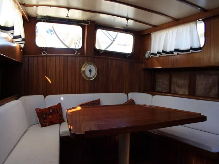 [Imagen: astilleros-ardeag-erandio-steel-schooner...24567x.jpg]